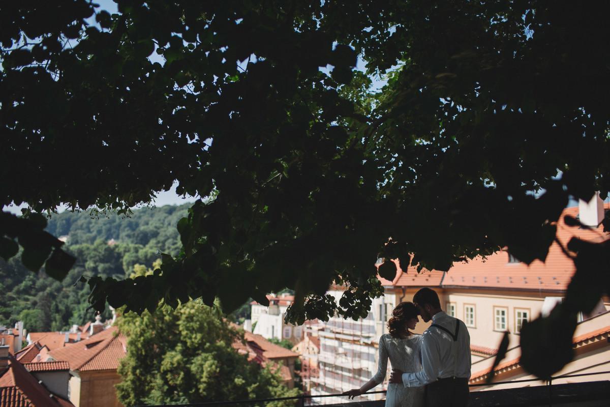040Photo