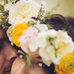178_Wedding