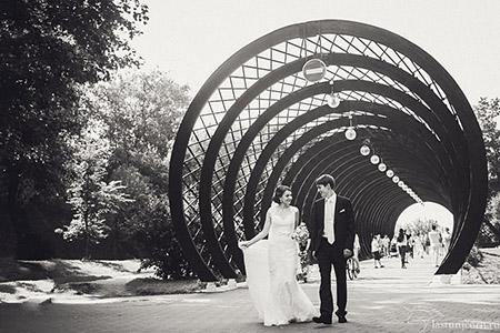 301_Wedding