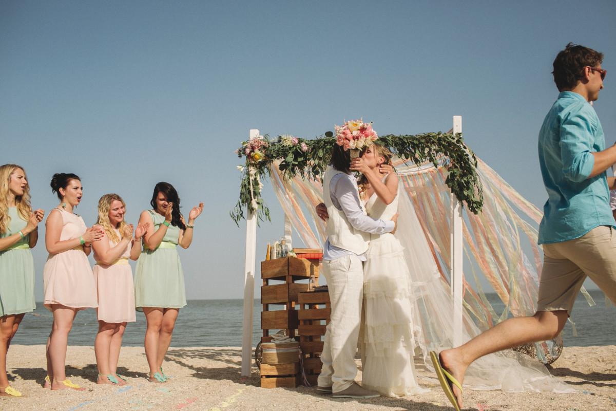 Wedding (509 of 855)