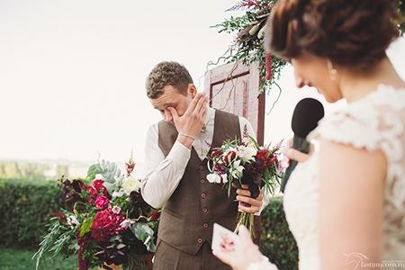 Wedding-photo-001