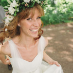 Wedding-photo-222
