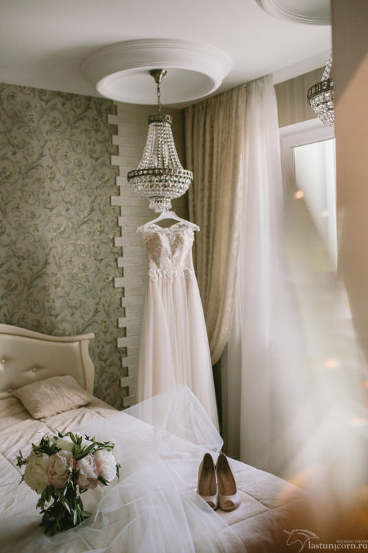 010WeddingPhotos