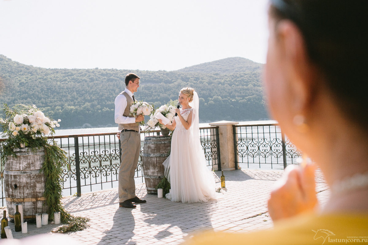056WeddingPhotos