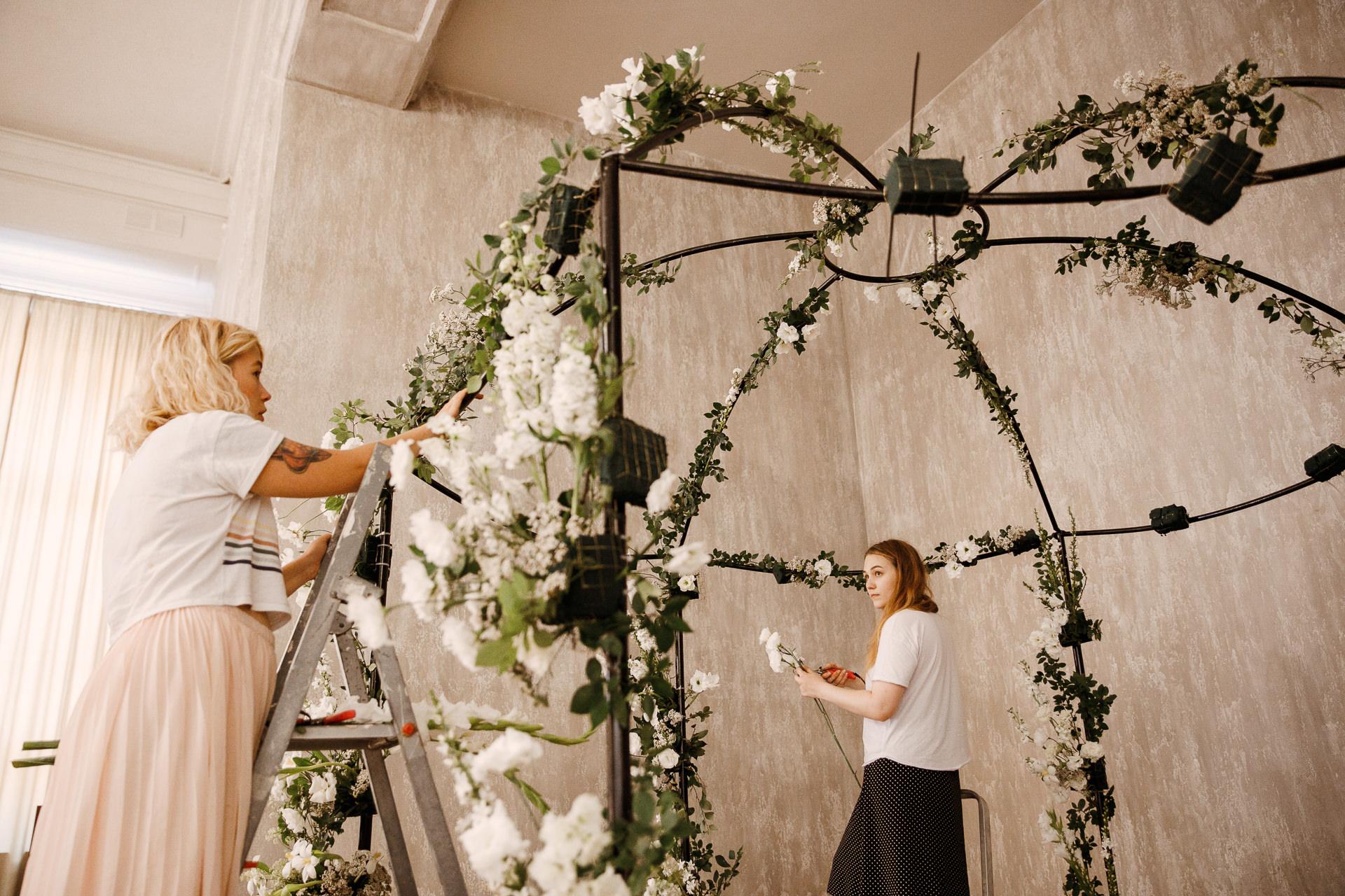 фотосъемка с декором тольятти недорого можно